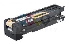 Xerox Phaser 5500 / 113R00670