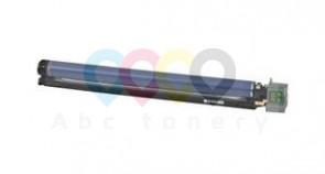 Imaging Unit Xerox Phaser 7800 / 106R01582