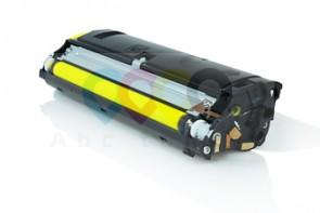 Konica Minolta 2300, 2350 (1710517006 / 1710517-006 / 4576-311), Yellow