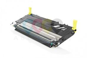 Toner Samsung CLT-Y4092S Y XXL Premium