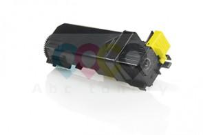 XEROX 106R01337 Y - Phaser 6125 Y
